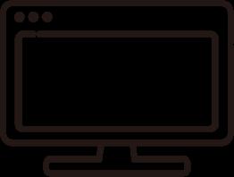 ECサイト構築 + 運用支援